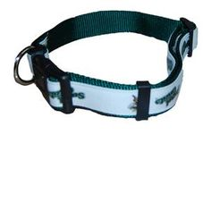 Or what about getting PupPup the #SandGnats dog collar.