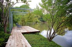Watershed---Hocker-Design-Group-(5)