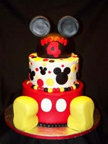 Image result for mickey mouse cask
