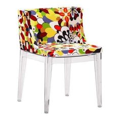 Pizzaro Dining Chair #DiningChair