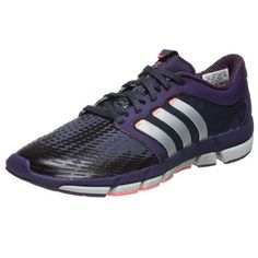 10+ Best Adidas running shoes for women images | adidas