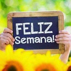 Instagram photo by franximenes_poesia - Dia pleno de tudo o que for bom, de tudo o que nos faz bem.! Feliz dia! _______FranXimenes @franximenes_poesia #bomdia #felizsemana #amor #paz #happyday