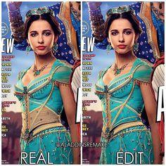 Arte Disney, Disney Fun, Disney Style, Aladdin Halloween, Aladdin Costume, Jasmine Dress, Aladdin And Jasmine, Aladdin Film, Princess Jasmine Costume