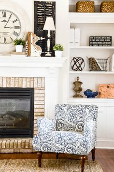 HOW TO KNOW YOUR DECORATING STYLE