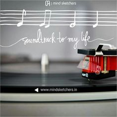 Play on with Mind Sketchers and enjoy the creative tracks. Visit us www.mindsketchers.in #advertising #art #branding #designing #creativity #content #website #seo #sbo #digital #social #pr #printing #photography #vision #illustration #sketching #photoshop #editing #strategy #concept
