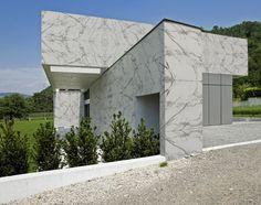 Dekton® by Cosentino presenta cinco nuevos colores que exaltan la belleza de la piedra natural | Cosentino News Blog España