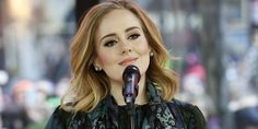 La cantante Adele aseguró este sábado en un concierto en Los Ángeles que no…