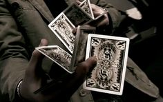 Kaz Brekker-Six of Crows Book Aesthetic, Character Aesthetic, Arcane Trickster, Kaz Brekker, Crooked Kingdom, Leigh Bardugo, Night Circus, Six Of Crows, The Villain