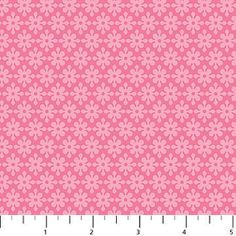 Blossom Flannel   By Kelly Panacci  Coming to stores in March, 2013