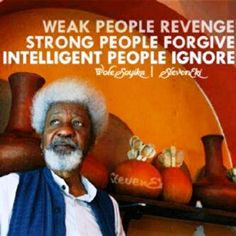 The Strong Breed By Wole Soyinka Ebook Download