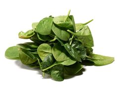 10 Ways To Make Veggies Taste Amazing In 10 Minutes: Spicy Spinach Sauté http://www.prevention.com/food/healthy-eating-tips/10-ways-make-veggies-taste-amazing-10-minutes-or-less?s=9&?cid=social_20140509_23499624&cm_mmc=Facebook-_-Prevention-_-Prevention-_-10WaysVeggies