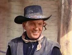 Cameron Mitchell Actor, The High Chaparral, Tv Westerns, Full Episodes, Cannon, It Cast, David, Actors, Actor