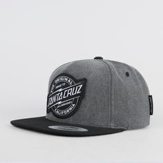Check this out - All this and more on the link above :) Baseball Cap Outfit, Mens Trucker Hat, 59fifty Hats, Dope Hats, Best Caps, Cap Girl, Snapback Cap, Hats For Men, Sport