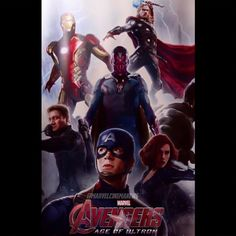 Oh just take a look at this!    Like The Marvel Super Heroes?      #marvelstuff #marvelcomic #marvelsavengers
