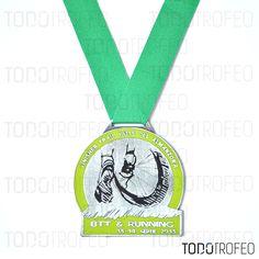 MEDALLA VALLE DEL ALMANZORA 2013.   Diseñamos las medallas para su evento deportivo. Pide su presupuesto a través de: todotrofeo@todotrofeo.com    VALLE DEL ALMANZORA MEDAL 2013.  We design your sport event medals. Request your budget in: todotrofeo@todotrofeo.com
