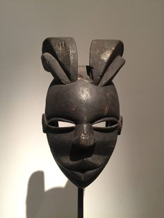 https://www.imodara.com Galerie Afrique Journey Through Treasures: Three Takeaways From Parcours des Mondes 2017