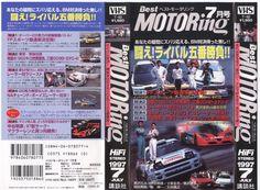Best Motoring 1997.7