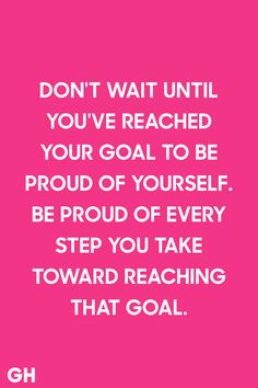 28 best diet quotes - motivational quotes for diet & fitness goals Diet Motivation Quotes, Diet Quotes, Health Quotes, Health Motivation, Nutrition Quotes, Nutrition Guide, Mantra, Happy Dance, 21 Day Fix