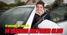 kaynak:http://egemmagazin0.blogspot.com.tr/2016/11/14-yasnda-alnnn-teriyle-milyoner.html