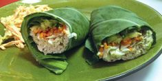 Raw Sunflower Seed Tuna Wraps are the perfect meal for those hot summer days when it's too hot to cook! Raw Vegan Recipes, Veggie Recipes, Vegan Raw, Eating Raw, Healthy Eating, Clean Eating, Sunflower Seed Recipes, Tuna Wrap, Vegan Main Course