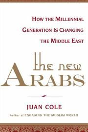 The Arab Political Crisis:  It isn't a Matter of Civilization and it isn't Unique - http://www.juancole.com/2014/09/political-civilization-unique.html