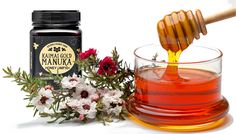 manuka-honey-kaimai-gold-2.png (1617×919)