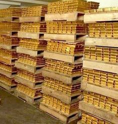 Money And Happiness, Gold Bullion Bars, Good Morning My Friend, Money On My Mind, Gold Reserve, Money Stacks, Rich Money, Gold Money, Pocket Money