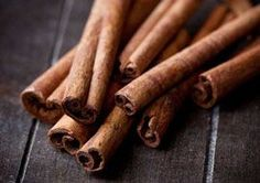 10 Ingredients to Simmer to Make Your House Smell Like Christmas — It's Beginning to Smell a Lot Like Christmas — Kitchn Cinnamon Muffins, Cinnamon Cookies, Cinnamon Cake, Cinnamon Recipes, Cinnamon Apples, Cinnamon Sticks, Ground Cinnamon, Cinnamon Drink, Cinnamon Coffee