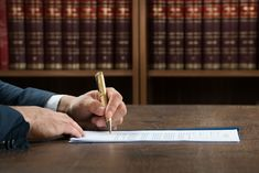 Power of Attorney (POA) : Advice, tips and support for family caregivers about POA. A legal document that assigns authority to an agent to act on your behalf in specific matters outlined by the power of attorney document. Divorce Attorney, Divorce Lawyers, Document Shredding, Estate Lawyer, Legal Forms, Power Of Attorney, Crop Image, Go Getter, Elderly Care