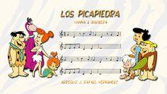 Mi música divertida: Partituras escolares Flute Sheet Music, Violin Music, Music Class, Music For Kids, Teaching Music, Musicals, Songs, Education, Cellos