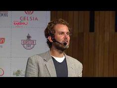 (123) Las escuelas más innovadoras del mundo: Alfredo Hernando Calvo - YouTube
