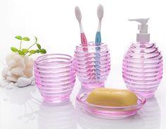 #purple #helix #Honeycomb shape #hotsale #popular #homedecor #hotel #bathroom #BathroomBusiness #bathroomset