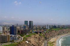 Blog OMG I'm Engaged - Peru como destino de viagem de Lua de Mel. Honeymoon.