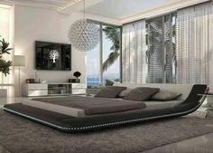 Bedroom, #Home_Decor