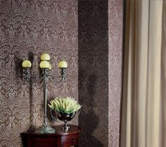 Today's top offer: EDEM baroque vinyl wallpaper, embossed - only 9.18 Euro per roll!