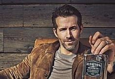 How Ryan Reynolds has just made drinking gin even sexier Seville Orange Marmalade, How To Make Drinks, Ryan Reynolds, Tarts, Gin, Selfies, Drinking, Pictures, Backgrounds