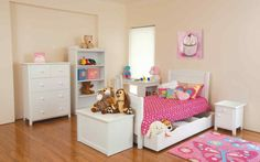 In almost all cases, the child is being stimulated by the decoration of the toddler bedroom furniture sets, there is a direct correlation between the epidemic Toddler Bedroom Furniture Sets, Toddler Bedroom Sets, Girls Bedroom Sets, White Bedroom Set, Wood Bedroom Sets, Childrens Bedroom Furniture, Girls Bedroom Furniture, Kids Bedroom, Bedroom Ideas
