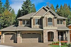 House Plan 487-6