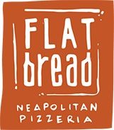 We're excited to announce the opening of our newest restaurant in Salt Lake City. This will be the fifth addition to the Flatbread family and with the new opening we decided to give the Flatbread brand a makeover. Not only the look and feel but the name too.    Why? Read all about it in our blog.