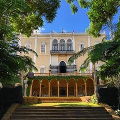 Beirut Achrafieh Sursock Palace,
