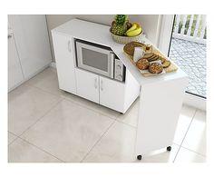 https://i.pinimg.com/236x/db/df/b8/dbdfb83f4260c95ad0ce2103dc5b0b9e--kitchen-ideas-brest.jpg