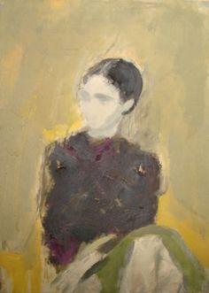 A Long Time Alone, Daniel Brustlein