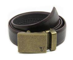 Mission Belt Men's Bronze and Brown Leather Ratchet Belt - Medium - Bronze Mission Belt,http://www.amazon.com/dp/B00EV08AJS/ref=cm_sw_r_pi_dp_slAFtb0SG6QPQSG6
