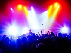 Concert à Domicile