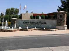 See 11 photos from 57 visitors to Fountain Valley City Hall. Fountain Valley California, Reptile Zoo, Valley City, The Good Place, Oc, Places To Visit, History, Historia, History Activities