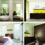 lago-vista-green-house-bathroom-wardrobes-bedroom-and-storage-6