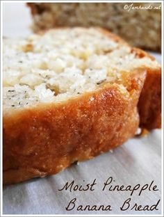 Jam Hands: Apple and Cream Cheese Bundt Cake with Caramel Pecan Topping
