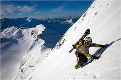 """Résultat de recherche d'images pour """"marco siffredi"""" Snowboard, Mount Everest, Images, Mountains, Nature, Travel, Search, Naturaleza, Viajes"""