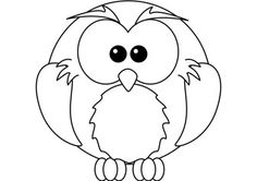 owl+pattern+printable   ... turned off. Please turn it on to be able to print the lessons