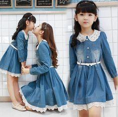 30797dd21a6 83 mejores imágenes de niña clothes